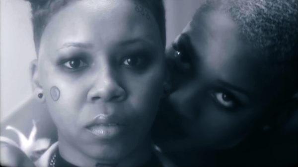 Treee Brain Dead (Music Video)